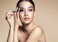 Ne, ne mora da bude skupo: Tri efikasna trika za ljepotu koji štede vrijeme i novac!