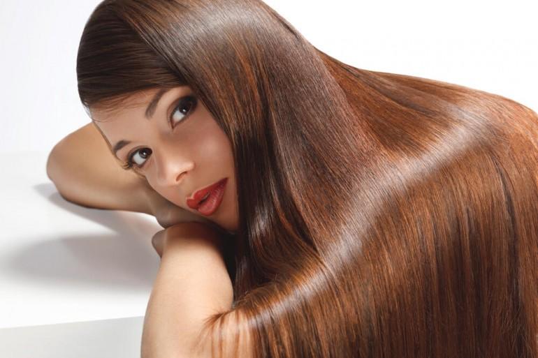 Sve sastojke imate u kuhinji, a izvanredne su za toniranje kose! Više vam ne treba farba i ostala hemija!