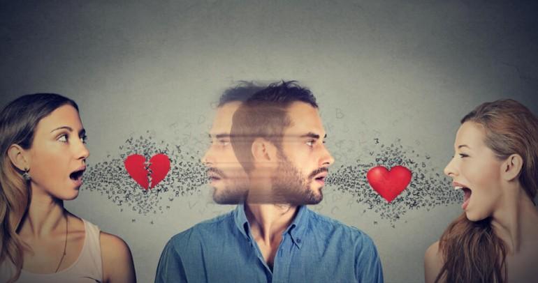 Kad već dođe do toga: Da li muškarci varaju svoje partnerke sa ljepšim ili ružnijim ženama?