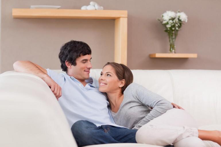 Kad veza preraste u nešto više: Evo šta možete da očekujete kada počnete da živite zajedno