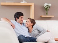 Naučnici kažu: Brak je uspješniji kad žena vodi glavnu riječ - Evo i zašto!
