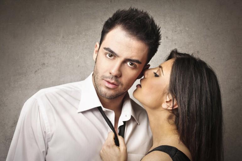 Kada kriza zakuca na vrata: Zašto žene radije biraju prevaru umjesto razvoda!