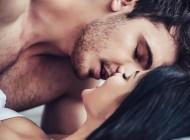 Zaboravite na njih: Ove stvari nikako ne smijete da radite tokom seksa!