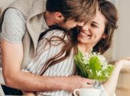 Postoji PET vrsta ljubavi: Koju preskočiti, a za koju se boriti?