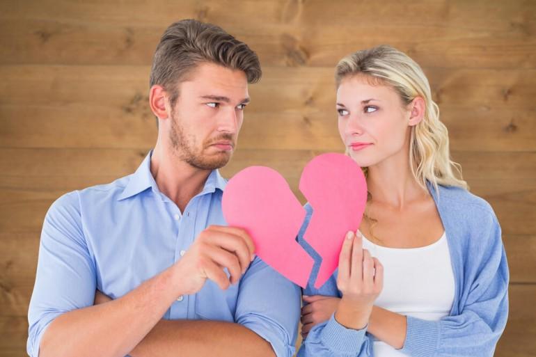 Zbog OVE muške navike žene su spremne da prekinu vezu, pa čak i brak