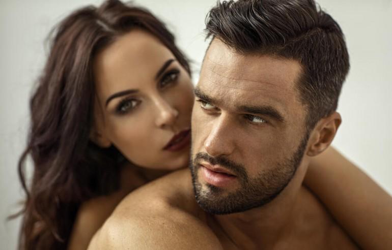 """Zapamtite – NIKAD! Od ova ČETIRI pitanja muškarcima se """"diže kosa na glavi"""""""