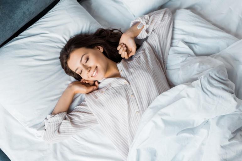 Male jutarnje navike koje će vas razbuditi i napuniti energijom