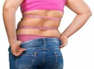Moćna kombinacija koja topi salo sa stomaka: Započnite svaki dan ovim napitkom i višak će brzo nestati