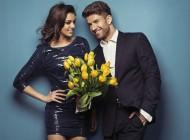 Neočekivano: Pet stvari koje su muškarcima privlačne kod žena