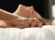 Horoskop i muškarci: Tko su najbolji ljubavnici na svijetu?