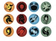 Ovo su najbolje i najgore osobine svakog horoskopskog znaka