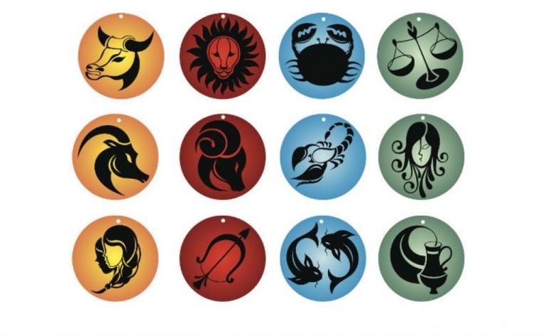 Dnevni horoskop za 12. januar