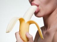 Oralni seks: 3 najveća mita koja konačno trebamo zaboraviti