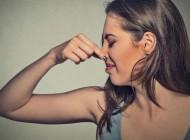 5 razloga zašto je ispuštanje plinova dobro za vas