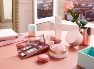 Lancôme: Make-up kolekcija u divnoj proljetnoj nijansi