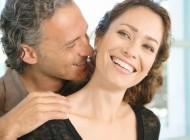 Tri stvari koje će muškarac prvo primjetiti na vama, a nemaju veze sa fizičkim izgledom