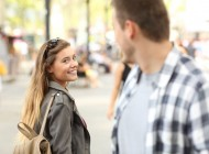 Evo kako muškarci zamišljaju idealnu ženu