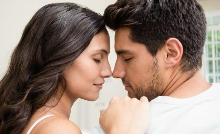 Najnaporniji: Četiri horoskopska znaka koja previše žure u vezama