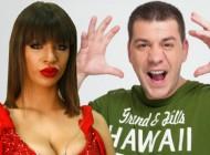 ON SE MENI KLEO U LENU! Miljana otkrila da joj je Ivan prenio POLNU BOLEST i šta joj je sve obećao! (VIDEO)