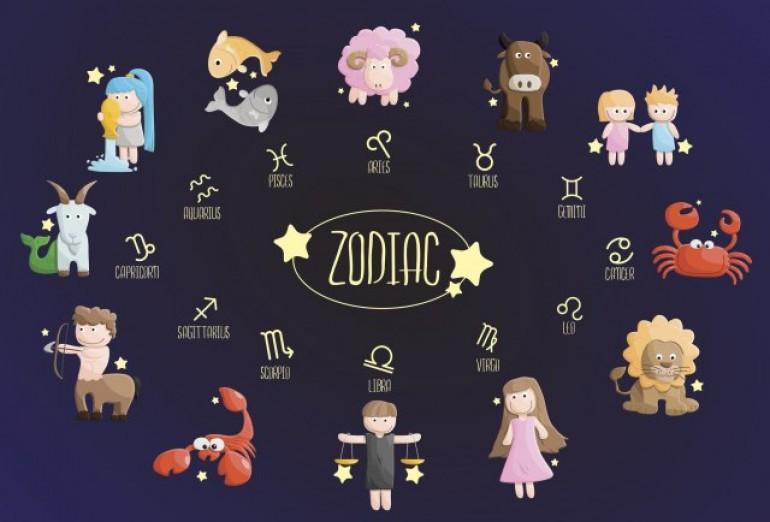 Četiri horoskopska znaka kojima je brak na posljednjem mjestu