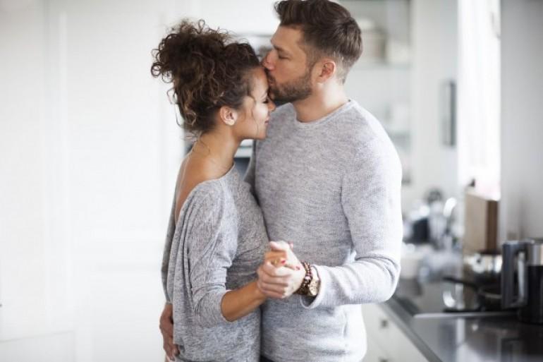 Naučnici otkrili: Ženama je ovakav muškarac idealan za brak