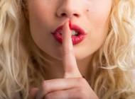 Ove naše tajne oni prepričavaju prijateljima