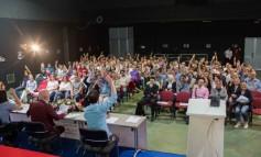 Održana najmasovnija Skupština AMUS-a do sada
