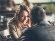 Potvrđeno: Nezainteresovani muškarci su privlačniji ženama