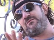 Aca Lukas otvorio dušu: Kajem se zbog stvari koje sam rekao, izletio sam iz šina (VIDEO)