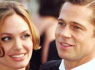 ONA JE MNOGO TEŠKA: Bred Pit otkrio zašto se Anđelina nikad više neće udati