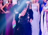 Sarajka Amina Hasanbegović okitila se lentom druge pratilje Miss Balkana