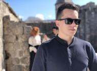 """Armin Muzaferija novom pjesmom i spotom """"Biću tu"""" najavljuje veliki koncert u Sarajevu"""