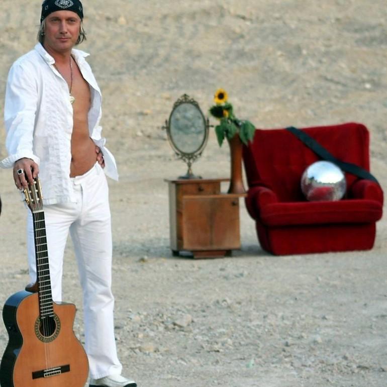 """Bihaćka grupa """"Camino Verde"""" objavila spot za pjesmu """"Nigdje nema takvih ljudi"""""""