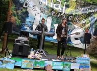 """Camino Verde"" učestvuje na Marko Polo festivalu"