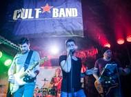 Cult Band priredio odličnu svirku u prepunom Cembrankelleru u Linzu, u januaru nastup na tradicionalnom Bh. balu