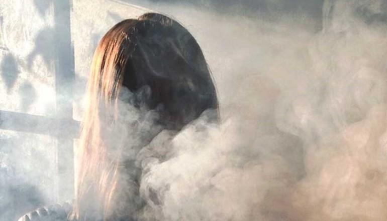 Kako da uklonite neprijatni miris cigareta iz vašeg doma