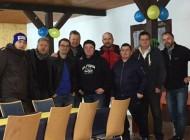 Nogometni klub Bosna i Hercegovina iz Heilbronna proslavio 25 godina postojanja: Kolektiv koji okuplja Bosance i Hercegovce, a podržavaju ga Vedad Ibišević, Ermin Bičakčić, Asmir Begović