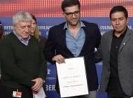 Počelo snimanje serije 'Uspjeh' u režiji Danisa Tanovića u HBO produkciji
