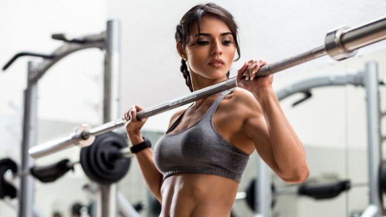 12 savjeta za žene iznad 40 koje žele smršavjeti