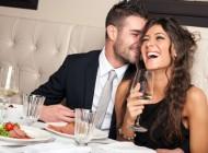 Škola flerta: 15 TRIKOVA koji će vas učiniti pravom ZAVODNICOM