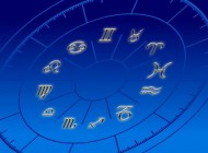 Dnevni horoskop za 22. jun