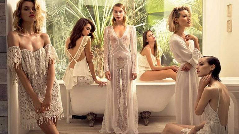Horoskop otkriva pravi karakter žena: Djevice su anđeli, Vage su pametne i sofisticirane