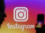 Instagram će morati da uvede još jednu opciju