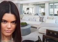 Kendall Jenner prodaje luksuznu gajbu, a evo kako izgleda i koliko košta (FOTO)