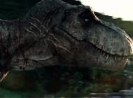 Naučnici su otkrili nešto o dinosaurima što bitno mijenja način na koji smo ih dosad zamišljali