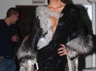 Najbolja zabava se nastavlja u septembru: Atraktivna Katarina Grujić u petak pjeva Sarajlijama