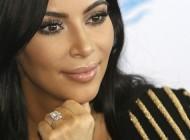 Kim Kardašijan za 3 MINUTA zaradila 14 miliona dolara! (FOTO) (VIDEO)