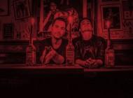 """Talentovani Emil Balić iz Bihaća osvaja evropsku scenu u francuskom electro punk bendu """"Monitors"""""""