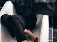 Poznato televizijsko lice u novom biznisu - Mia Halilović u dizajnerskim vodama, pokrenula vlastitu liniju torbi