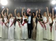 Ivana Ladan je nova Miss BiH, prvi joj čestitao Neno Murić